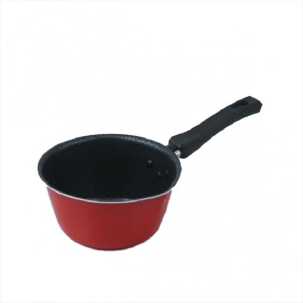 Conic Suace Pan