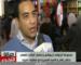 screenshot-www.elbalad.news-2021.03.21-11_47_31